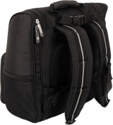 Slider Backpack