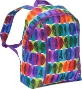Jordi Labanda Large Knapsack - Optical