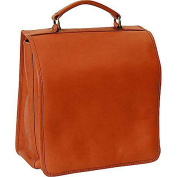 Clava 709 Hip-to-be Square Backpack - Vachetta Tan