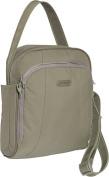 Metrosafe 250 GII Anti-Theft Shoulder Bag