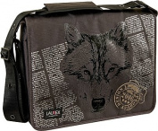 "15.6"" Laptop Messenger Bag"