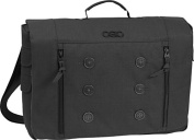 Women's Manhattan Laptop Messenger