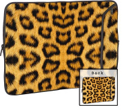 "17"" Designer Laptop Sleeve"