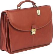 Manhattan Briefcase