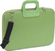 Classic Laptop Briefcase