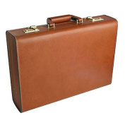 MONROE Attache - Large
