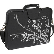 "17"" Laptop Sleeve"