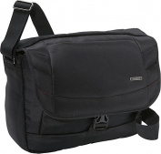 Xenon 2 Messenger Bag