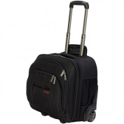CODi Mobile Lite Wheeled Travel Case