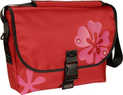 Laptop Messenger Bag -Large