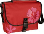 Laptop Messenger Bag -Large