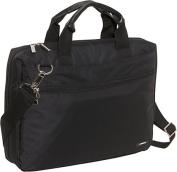 Research Laptop Bag