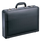 "Expandable 15.6"" Laptop Attach Case"