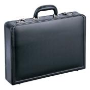 """Expandable 15.6"""" Laptop Attach Case"""