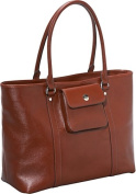 "Sulina 15"" Laptop Tote"