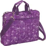 Jeanie Laptop Bag