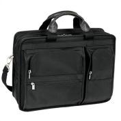 "Hubbard Nylon 15.4"" Laptop Case"