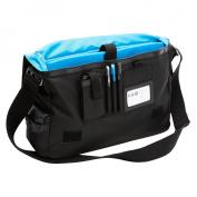 Mobile Field Bag