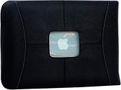 "15"" Premium Leather MacBook Pro/PowerBook Sleeve"