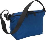 Laptop Sputnik 2.0 Messenger Bag