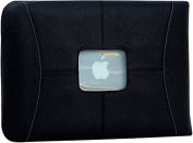 "13"" Premium Leather MacBook Sleeve"