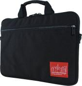 Convertible Laptop Bag (SM)
