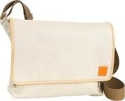 Carina iPad Messenger Bag