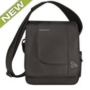 Anti-Theft Urban N/S Messenger Bag