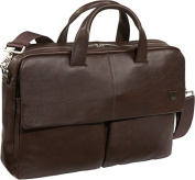 """Dundee 17"""" Laptop Brief"""