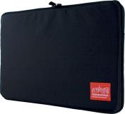 "Nylon Laptop Sleeve (15"")"