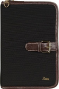 """""""Love"""" Small/Thinline Book/Bible Cover"""