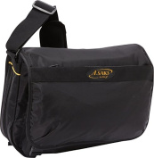 Ews Incentives MBX Expandable Messenger Brief