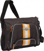 Hobie Surfrider Messenger Bag