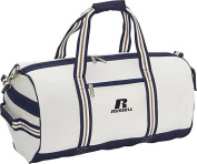 "Eco Friendly 22"" Roll Bag"