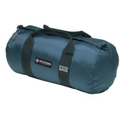 "Deluxe Medium 24"" Duffle"