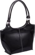 Caterina Shoulder Bag
