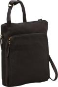 NS Unisex Shoulder Bag