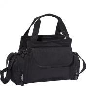 EW Top Zip Handbag Mini Duffle
