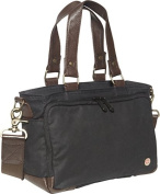 Nostrand Waxed duffle Bag