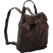Spikes & Sparrow Collection Backpack