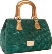 Emeralds of Envy