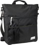 Lexington Convertible Cross Body Bag