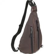 Cross Shoulder Body Bag