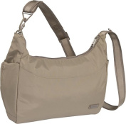 Citysafe 200 GII Anti-Theft Handbag