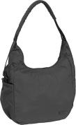 Citysafe 400 GII Anti-Theft Hobo Travel Bag