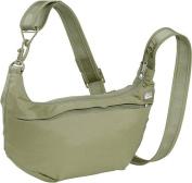 Slingsafe 250 GII Anti-Theft Handbag