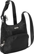 Anti-Theft Essential Messenger Bag