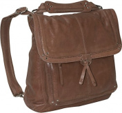 Ventura Convertible Backpack