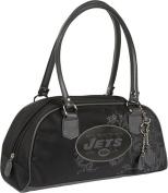 New York Jets Caprice Bowler