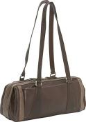 Medium Duffle Handbag